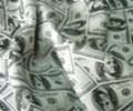 Dollars1.jpg