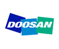 Doosan new.jpg