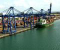 Doraleh_port_container_terminal_small.jpg