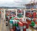 Durban_port.jpg
