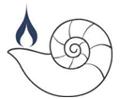 Dynagas_LNG_Partners_LP.jpg