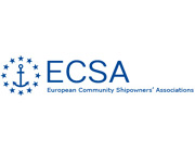 ECSA_European_Community_Shipowners_Association_top.jpg