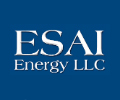 ESAI_energy_LLC.jpg