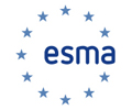 ESMA_European_Securities_and_Markets_Authority.jpg