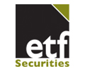 ETF Securities.jpg