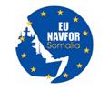 EUNavFor new logo.jpg