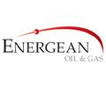 Energean_Oil_and_Gas.jpg