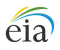 Energy Information Administration EIA final.jpg