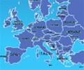 Europe_map_01.jpg