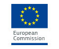 European Commission.jpg