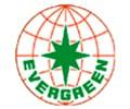 Evergreen_Line.jpg