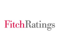 FITCH ratings new.jpg
