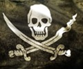 Flag_piracy_01_small.jpg