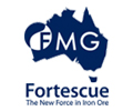 Fortescue Metals Group new.jpg