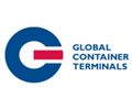 GCT_Global_Container_Terminals.jpg