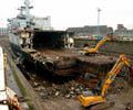 Gadani_shipbreaking_yard_shipyard.jpg