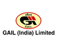 Gail India new.jpg