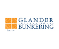 Glander_International_Bunkering.jpg
