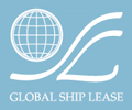 Global Ship Lease small.jpg