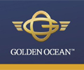Golden ocean new logo.jpg
