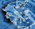 Η ελληνική οικονομία θα συρρικνωθεί κατά 10% φέτος λόγω του δεύτερου τερματισμού – finmin