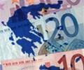 Greece_economy_03.jpg