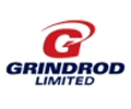 Grindrod.png