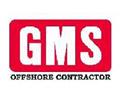 Gulf_Marine_Services_PLC.JPG