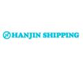 Hanjin Shipping.jpg