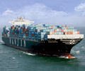 Hanjin container 02 small.jpg