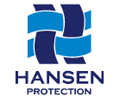 Hansen_Protection.jpg