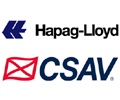 Hapag-Lloyd_and_CSAV.jpg