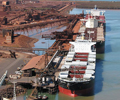Hedland port iron ore 01.jpg
