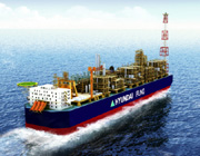 Hyundai_FLNG_ocean_platform_top.jpg