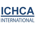 ICHCA_International_logo.jpg