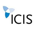 ICIS.jpg
