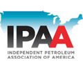IPAA_independent_petroleum_association_of_america.jpg
