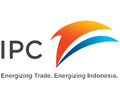 IPC_Indonesia_Port_Corporation_new.jpg