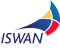 ISWAN_International_Seafarers_Welfare_and_Assistance_Network.jpg