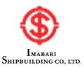 IMABARI SHIPBUILDING (MARUGAME)
