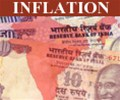 India inflation likely slowed further in March, but above target – Reuters poll