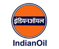 Indian oil corporation new.jpg