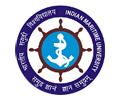 Indian_Maritime_University.jpg