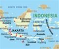 Indonesia_map_02.jpg