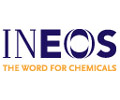 Ineos_Group_Holdings_SA.jpg
