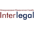 InterLegal_logo.jpg