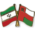 Iran_Oman_flags.jpg