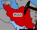 Iran_oil.jpg