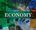 Irish_economy.jpg