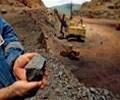 Iron-ore-key.jpg